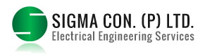 Sigma Con. – Leading Transmission Line Construction Company in Nepal
